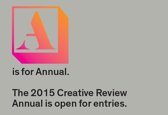 annual15_0.jpg - CR Annual: extended deadline - 7052