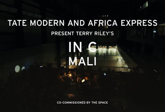 crop_0.jpg - An interactive performance by Africa Express at Tate Modern - 7010