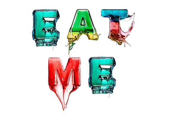 eat_0.jpg - Where do you eat? - 7062
