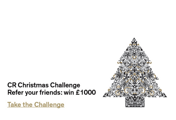 header_0.jpg - Win £1000 with our Christmas Challenge - 7056