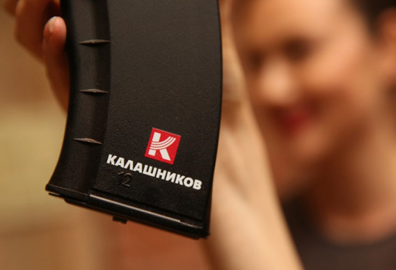kal1_0.jpg - Rebranding Kalashnikov: would you? - 7011