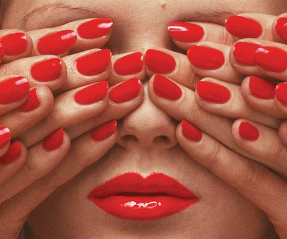 3._vogue_paris_may_1970__guy_bourdin_0.jpg - In search of perfection - 7139