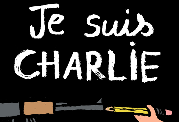 569charlie_0.jpg - Charlie Hebdo: Illustrators and cartoonists respond - 7091