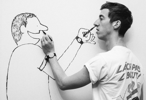 danielarnoldjjselect188388_0.jpg - Jean Jullien: Life Drawing, an interview - 7066