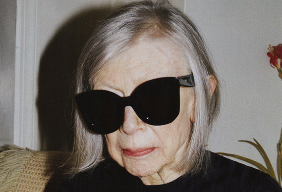 didion_crop_0.jpg - Joan Didion as It Girl: a sign of real change in fashion? - 7088