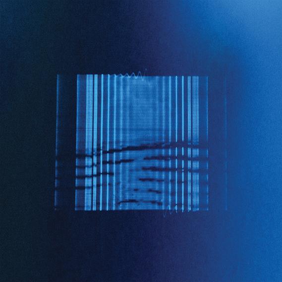 smd_1_0.jpg - 'bout Sound & Vision - 7079