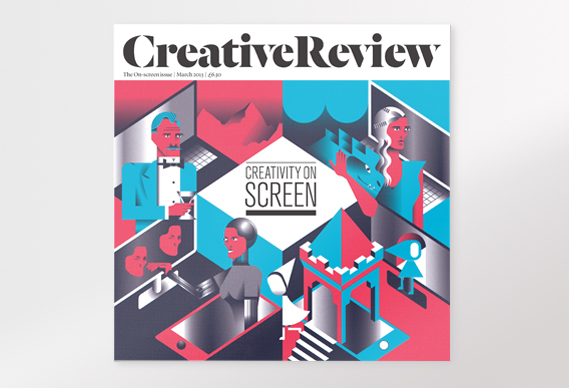 cover_0.jpg - CR March 2015: the On-Screen issue - 7174
