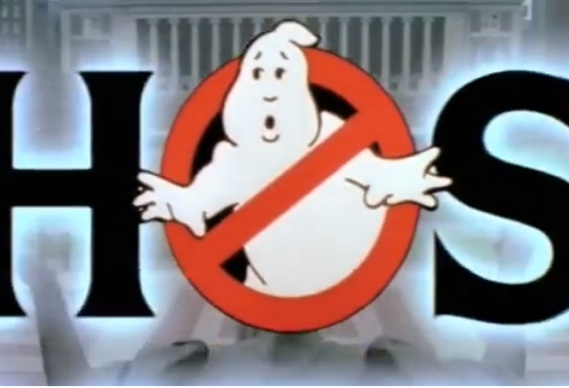 ghostbusters388_0.jpg - Ghostbusters and the 'no ghost' logo - 7125