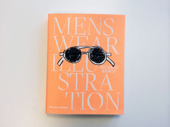 img_4429_0.jpg - Menswear Illustration - 7153