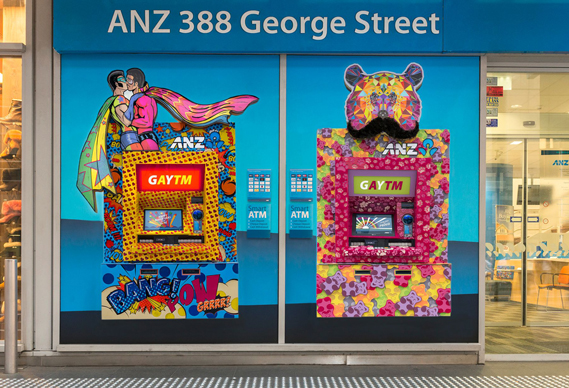 crop2_0.jpg - The GAYTMs are back! - 7195