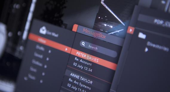 скачать игру икс машина на компьютер через торрент - фото 4
