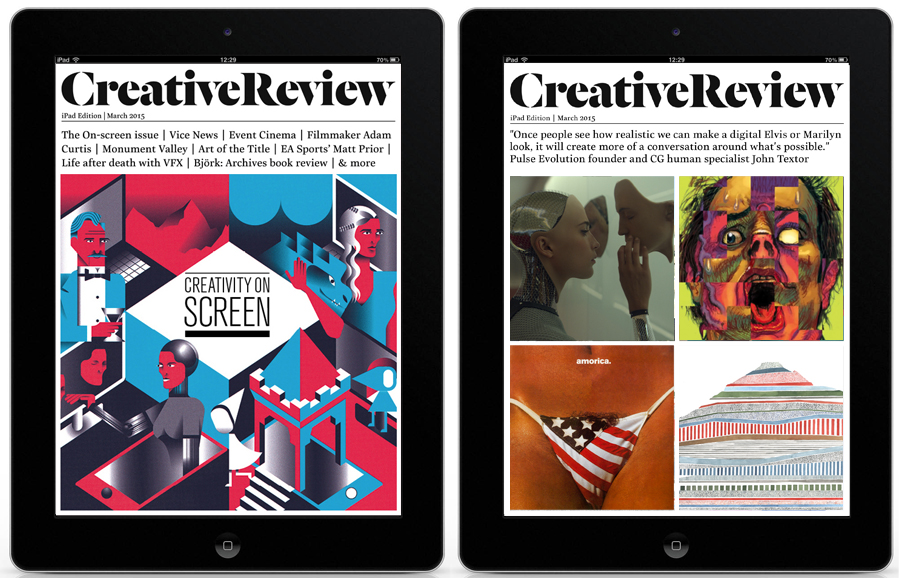 ipad_march_frames_1_0.jpg - CR March iPad edition: The On-screen issue - 7191