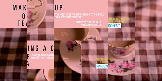 parkinsons_tea_0.jpg - Piece by Piece - 7278