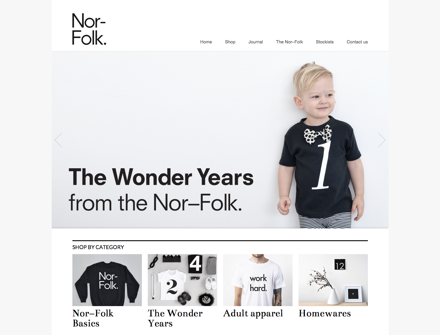 screen_shot_20150317_at_11.49.25_0.png - Nor-Folk: a new lifestyle brand from Norwich design consultancy The Click - 7230
