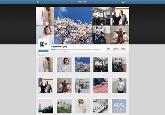 screen_shot_20150331_at_16.53.03_0.png - How brands should use Instagram - 7256