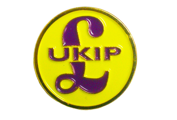 ukip_badge_0.jpg - Re-branding Ukip - 7226