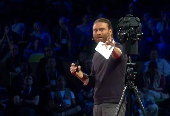 chrismilk_0.jpg - Chris Milk on how VR can make us more empathetic - 7307
