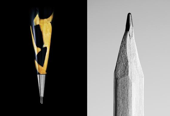 crop_1.jpg - The Secret Life of the Pencil - 7328