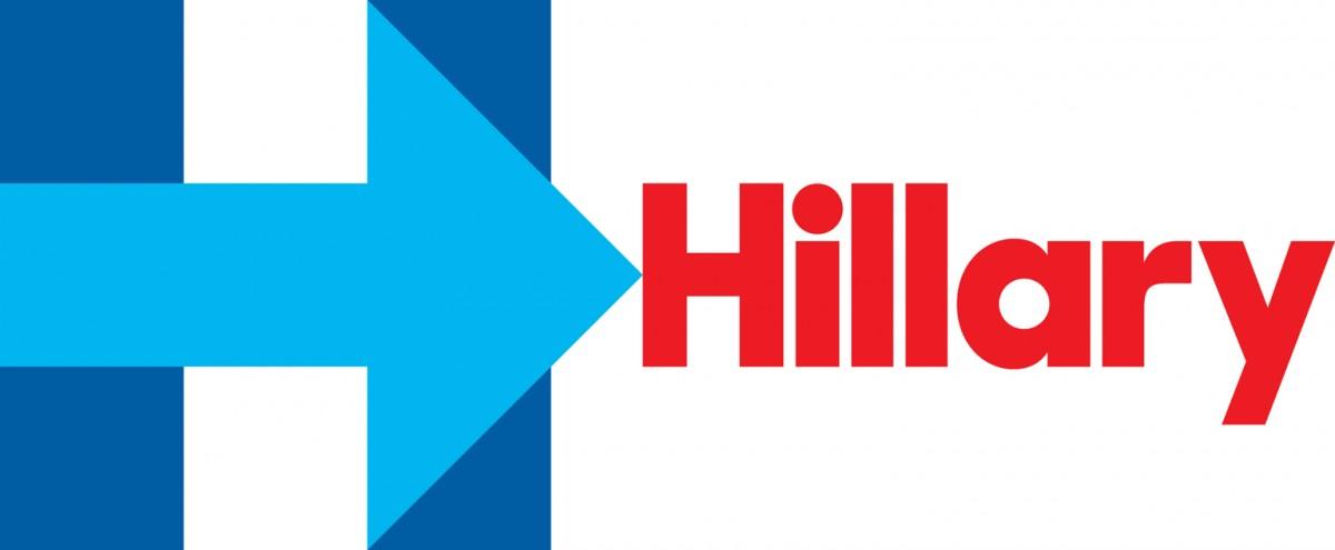 hc_arrow_hillary_b_b_cmyk-1200x495