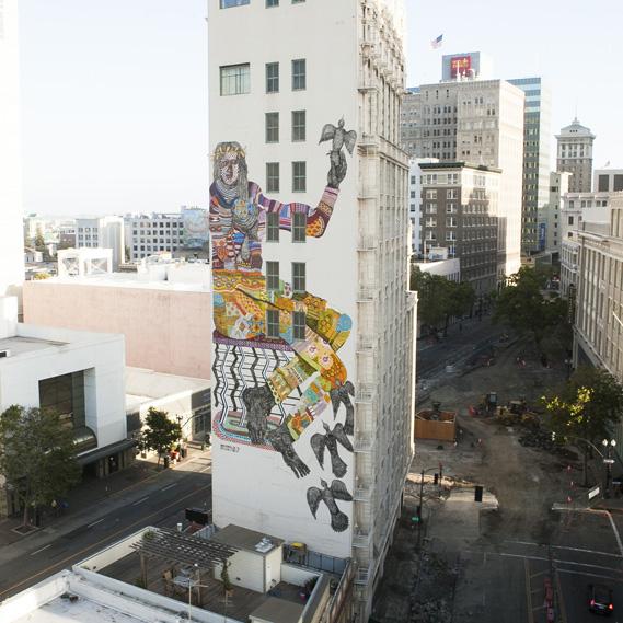 fullview1_0.jpg - Zio Ziegler mural marks 70th anniversary of UN charter - 7416