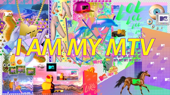 mtv_premium_collage_300dpi_iam_0.jpg - Because the internet: MTV launches GIF and meme-inspired visual identity - 7414
