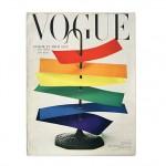 Irving Penn American Vogue