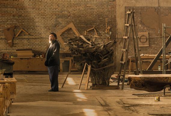 ai_weiwei569_0.jpg - When Harry met Ai Weiwei - 7429