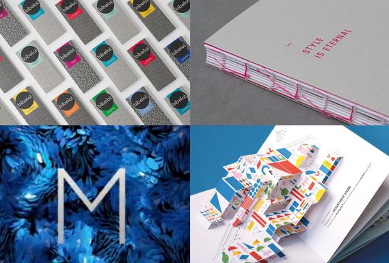 newdesignslead_0.jpg - New designs: A Friend of Mine, FIELD, RKCR/Y&R, Music & more - 7452