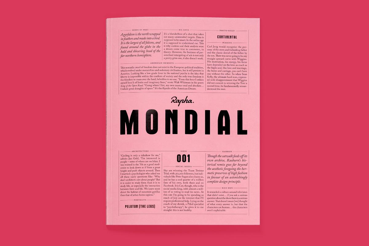 raphamondial21_0_0.jpg - Mondial: a beautiful new brand magazine from Rapha - 7462