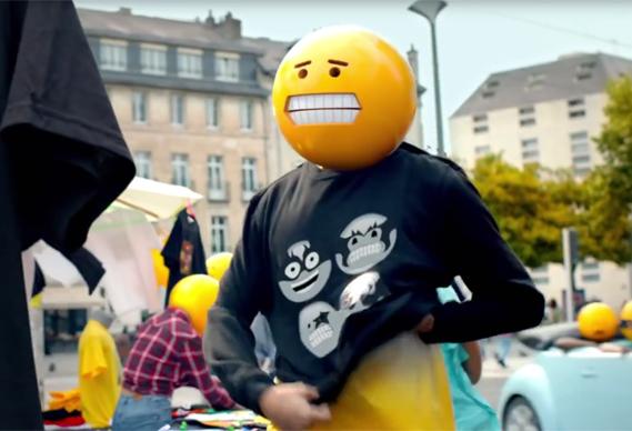 mcd1_0.jpg - Emojis turn 3D in new McDonald's ad - 7507