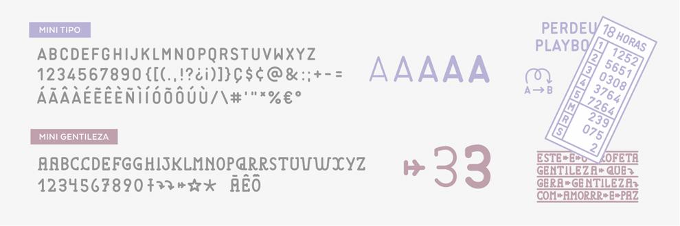 04-tipografia