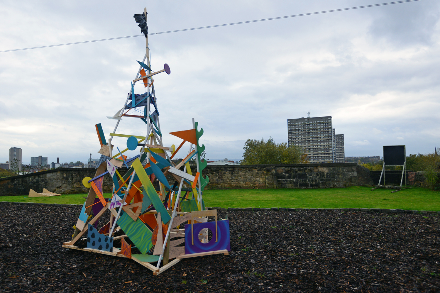 18-Graphic-Design-Festival-Scotland-20141