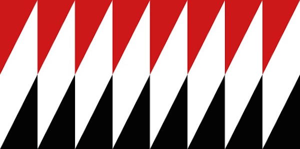 20767-flag-2015-07-07-fern3