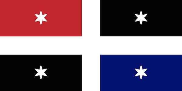 21171-unista-nzflag-1