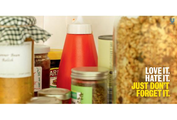 569_1.jpg - Unforgettable Marmite ads - 7553