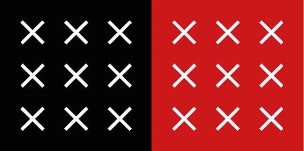 9675-flag-2015-05-25-tukutuku2