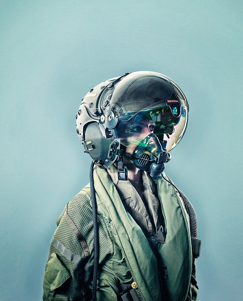Andy Glass -stryker-2-fast-jet-helmet_wired
