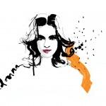 Madonna FINAL_1