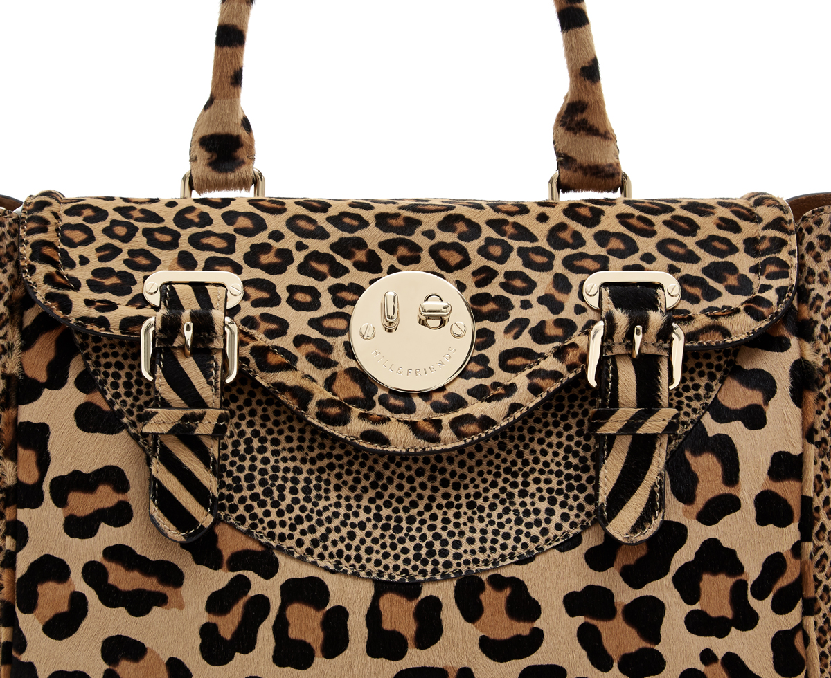 Happy-Satchel---Leopard-Mix