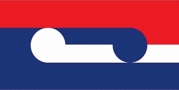 Huihui-SNIP.PNG