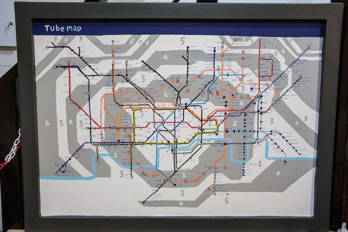 JMP_Wooden_Tube_Station_08