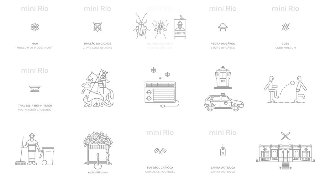 MiniRio5