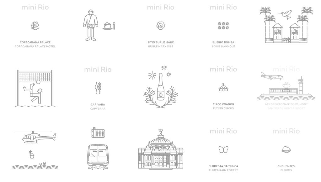 MiniRio6
