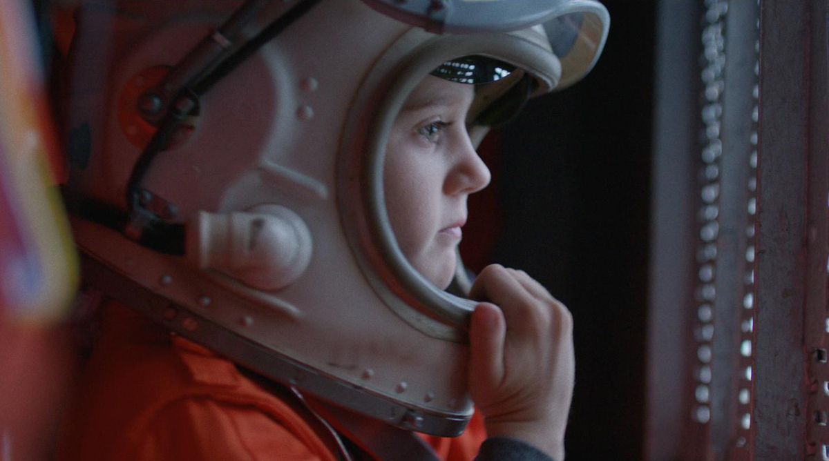 NSPCC_Alfie the Astronaut stills10