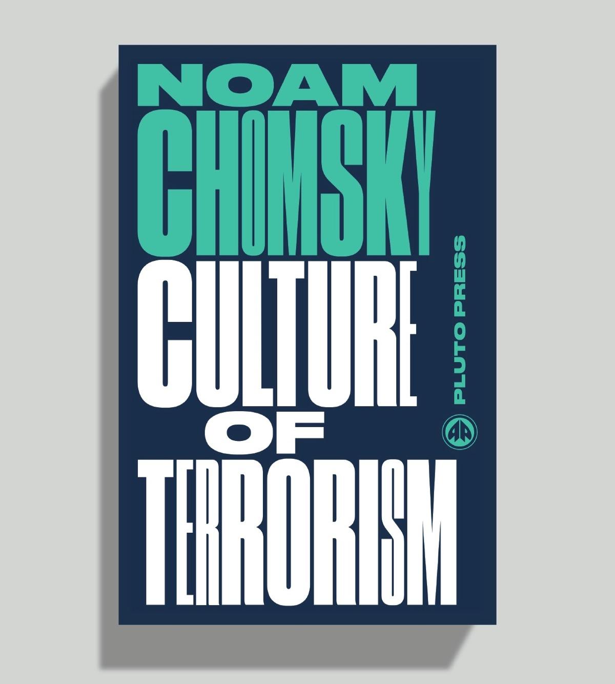 NoamChomskySeries(CultureOfTerrorism)1200
