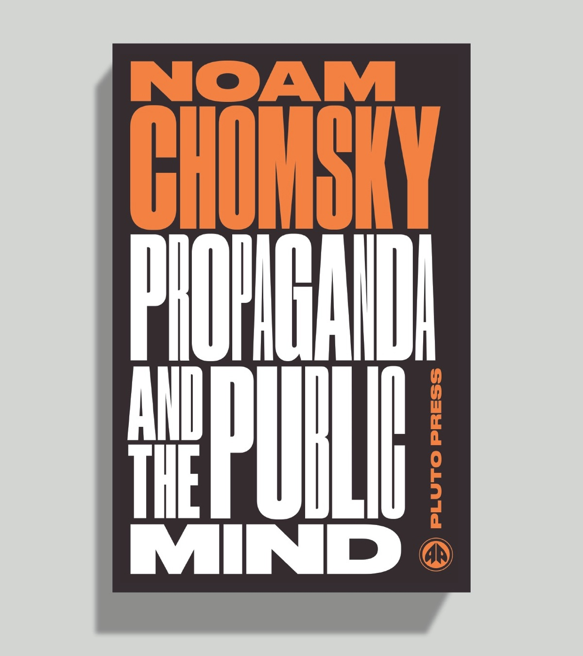 NoamChomskySeries(PropagandaForThePublicMind)1200