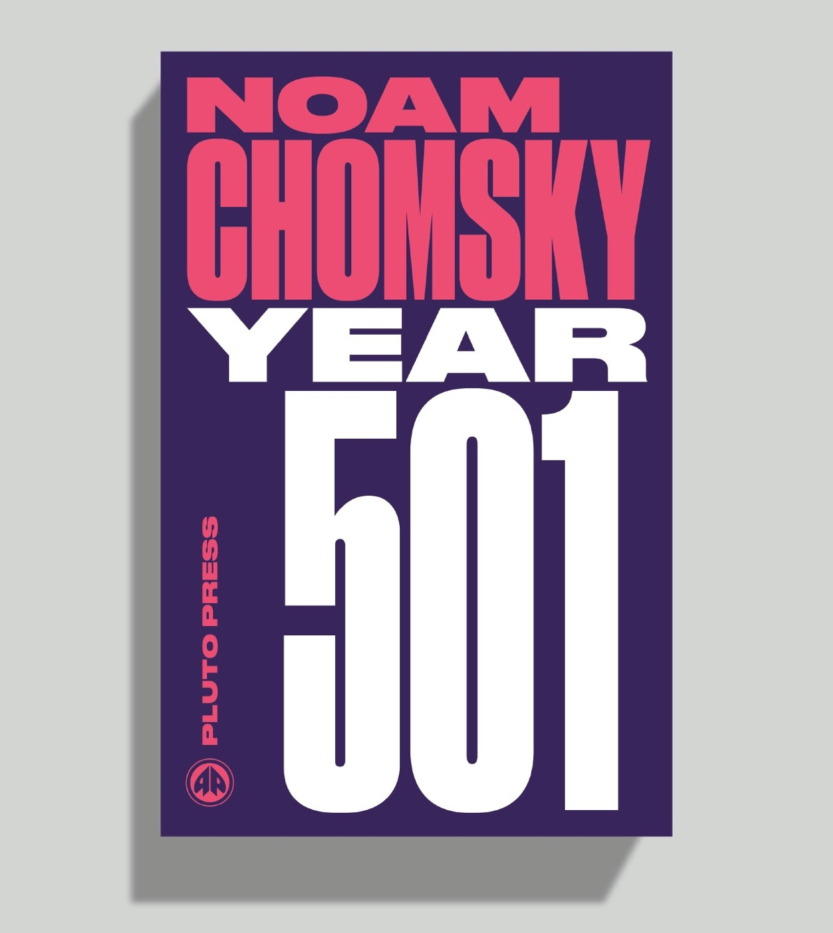 NoamChomskySeries(Year501)1200