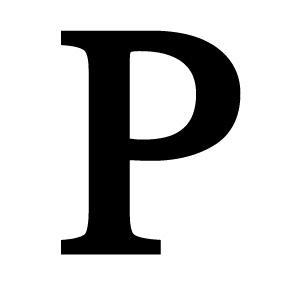 P&c kleid rot