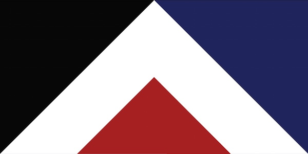 Red-Peak-FINAL