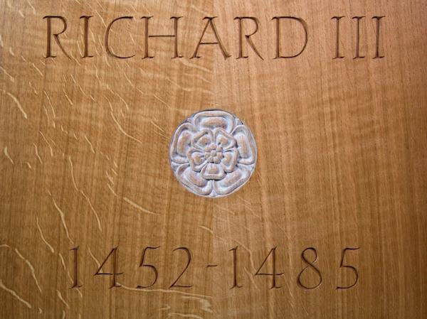 Richard III_1